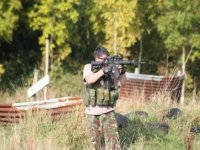 Ace Airsoft