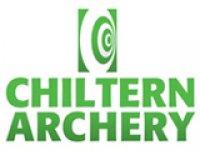 Chiltern Archers