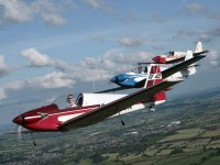 Events with Staffordshire Gliding Club