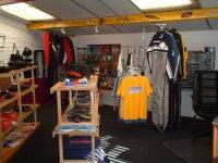 ParAvion Shop