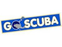 Go Scuba