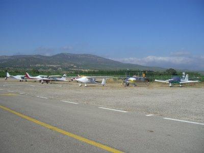 Aeroblub Nivell 10