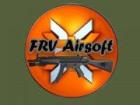 FRV Airsoft