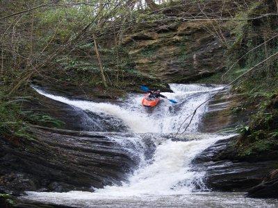Canoasón Kayaks