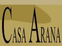 Casa Arana Barranquismo