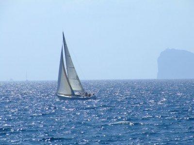 Nautica Artabra