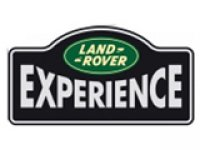 Land Rover Experience South East