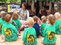 Zoo Education