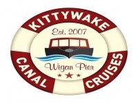 Kittywake