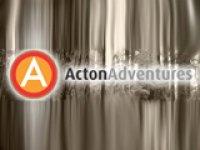 Acton Adventures
