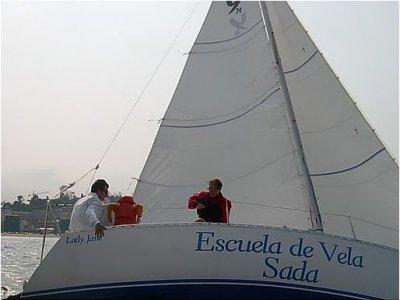 Club Nautico Recreativo de Sada
