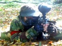 Other Sniper