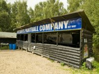 Hotshots Paintball Company