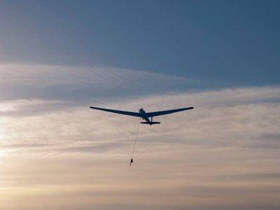 Nene Valley Gliding Club
