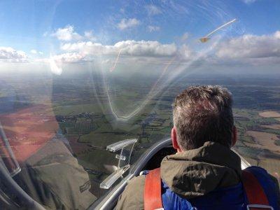 Essex & Suffolk Gliding Club