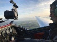 Become a co-pilot!