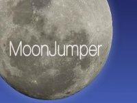 Moonjumper