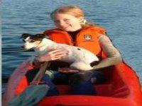 Kayaking for everyone