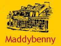 Maddybenny