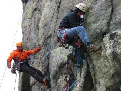 Ipswich Mountaineering Club