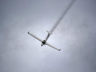 Wrekin Gliding Club