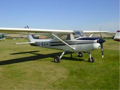 Sky Leisure Aviation