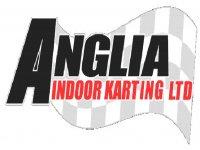 Anglia Indoor Kart Racing