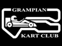 Grampian Kart
