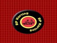 BP Karting