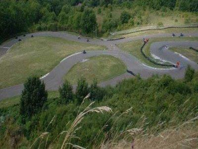 Campbell Circuit