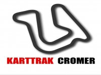 Karttrak Ltd