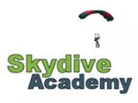 Skydive Academy