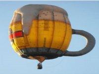 Beer balloon