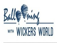 Wickers World