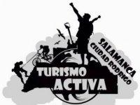 Turismo Activa Tiro con Arco