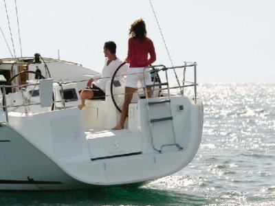 Roses Yachts
