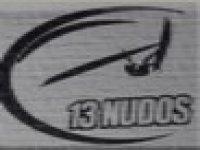 13 Nudos Windsurf