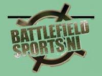 Battlefieldsports N.I.