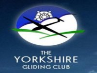 The Yorkshire Gliding Club