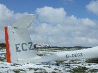 ECZ Aircraft