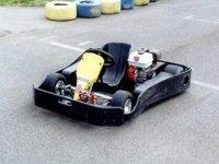 Other Kart