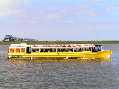The Waterbus