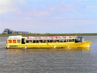 Our waterbus
