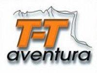TT Aventura