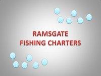 Ramsgate Fishing Charters Fishing
