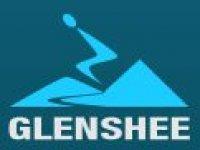 Glenshee Ski Centre