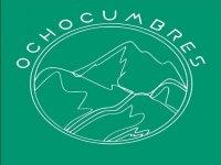 Ocho Cumbres Barranquismo