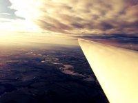 Fantastic views!