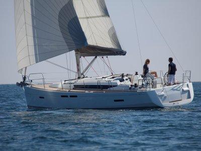 Devon Sailing Experiences Yacht Charters