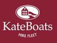 Kate Boats
